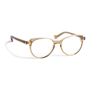 Volte Face Paris Karrie Eyeglasses