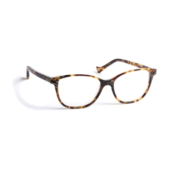 Volte Face Paris Kate Eyeglasses