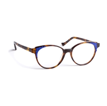 Volte Face Paris Kiara Eyeglasses
