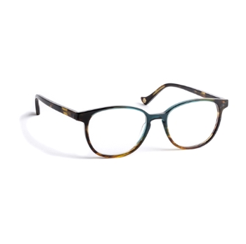 Volte Face Paris Klara Eyeglasses