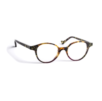Volte Face Paris Klea Eyeglasses