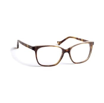 Volte Face Paris Kloe Eyeglasses