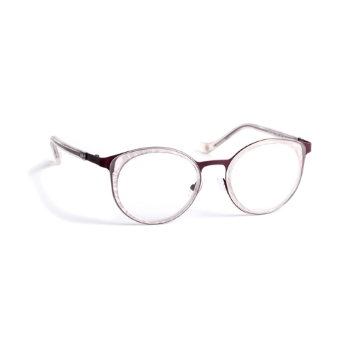 Volte Face Paris Krishna Eyeglasses