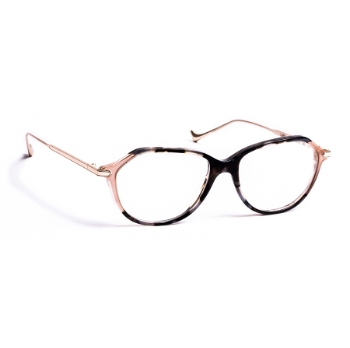 Volte Face Paris Lara Eyeglasses
