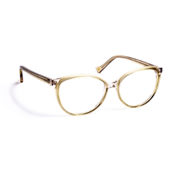 Volte Face Paris Lea Eyeglasses