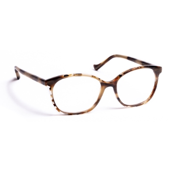 Volte Face Paris Lee Eyeglasses