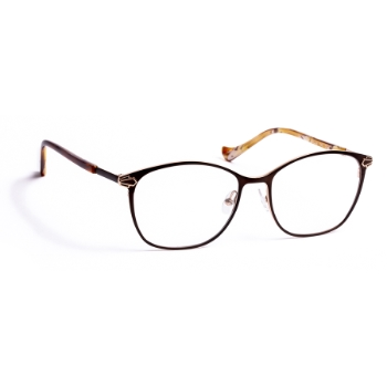 Volte Face Paris Lily Eyeglasses