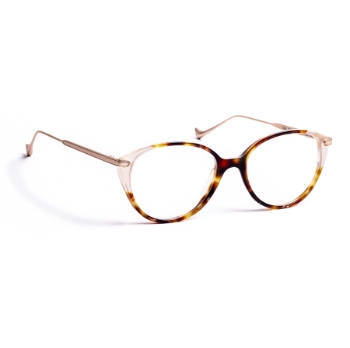 Volte Face Paris Lisa Eyeglasses