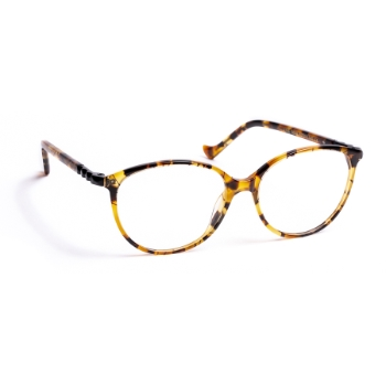 Volte Face Paris Live Eyeglasses
