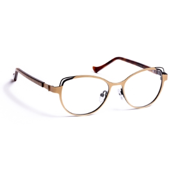 Volte Face Paris Lola Eyeglasses