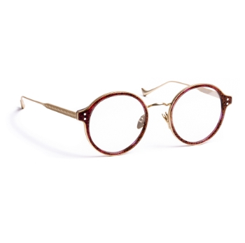 Volte Face Paris Look Eyeglasses