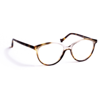 Volte Face Paris Lou Eyeglasses