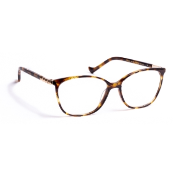 Volte Face Paris Lucky Eyeglasses