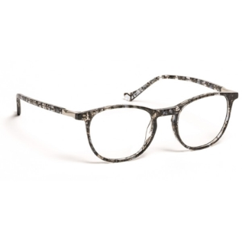 Volte Face Paris Haileys Eyeglasses