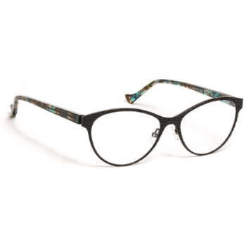 Volte Face Paris Halow Eyeglasses