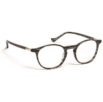 Volte Face Paris Heart Eyeglasses