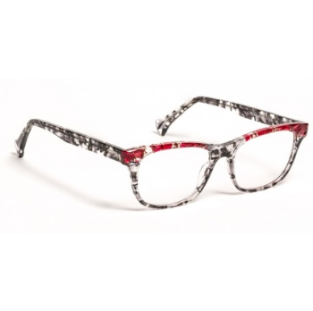 Volte Face Paris Heden Eyeglasses