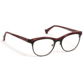 Volte Face Paris Hiska Eyeglasses