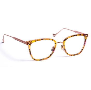Volte Face Paris Nala Eyeglasses