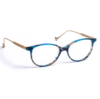 Volte Face Paris Nath Eyeglasses