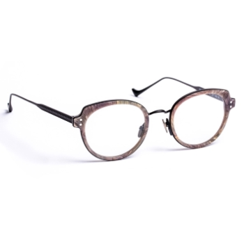 Volte Face Paris Nawel Eyeglasses