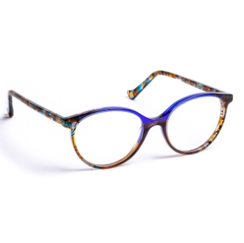 Volte Face Paris Nelie Eyeglasses