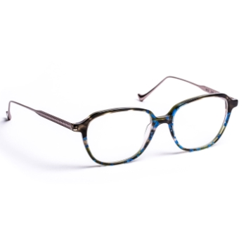 Volte Face Paris Nice Eyeglasses