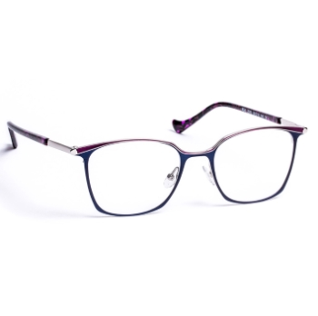 Volte Face Paris Noa Eyeglasses