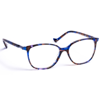 Volte Face Paris Noemi Eyeglasses
