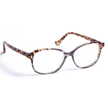 Volte Face Paris Nora Eyeglasses
