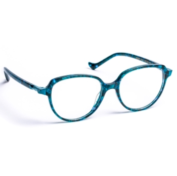 Volte Face Paris Nour Eyeglasses