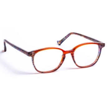 Volte Face Paris Now Eyeglasses