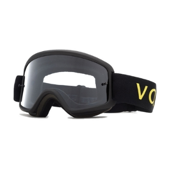 Von Zipper Beefy IT MX Goggles