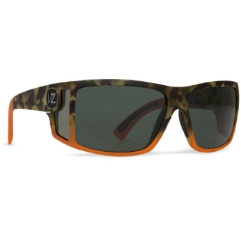 Von Zipper Checko Sunglasses