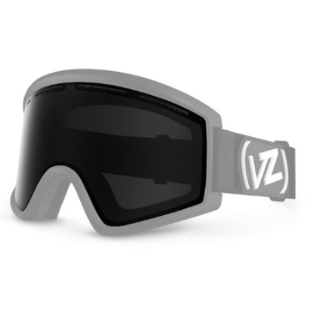 Von Zipper Cleaver I Goggles