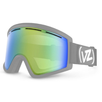 Von Zipper Cleaver - Continued II Goggles