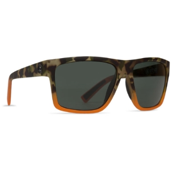 Von Zipper Dipstick - Continued Sunglasses