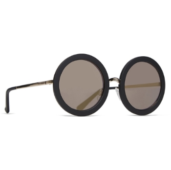 Von Zipper Fling Sunglasses