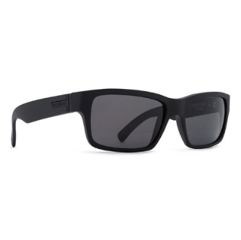Von Zipper Fulton S.I.N. Sunglasses