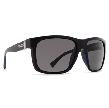 Von Zipper Maxis Sunglasses