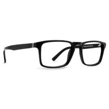 Von Zipper Mental Floss Eyeglasses