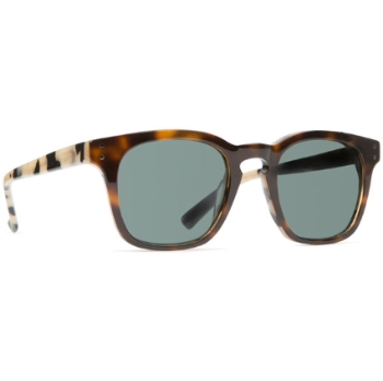 Von Zipper Morse Sunglasses