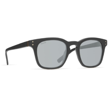 Von Zipper Morse Polarized Sunglasses