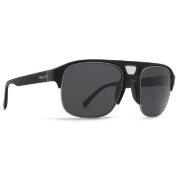 Von Zipper Supernacht Sunglasses
