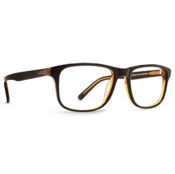 Von Zipper Terminally Chill Eyeglasses
