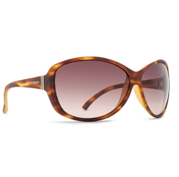 Von Zipper Vacay Sunglasses
