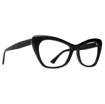 Von Zipper Forbidden Fruit Eyeglasses