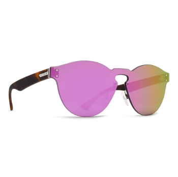 Von Zipper ALT Ditty Sunglasses