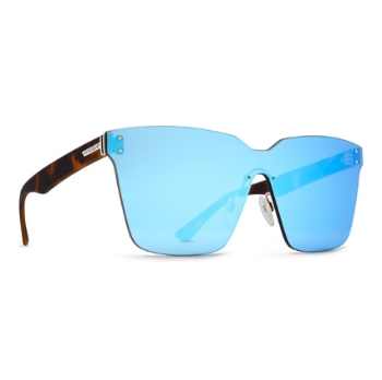 Von Zipper ALT Juice Sunglasses
