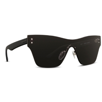 Von Zipper ALT Replicant Sunglasses